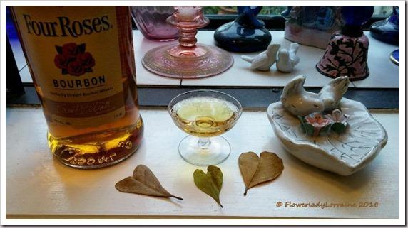 12-10-4roses-bourbon2_thumb[2]