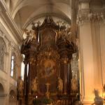 Bamberg-IMG_5277.jpg