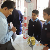 Science Exhibition at VKV Itanagar (25).JPG
