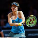Belinda Bencic - Porsche Tennis Grand Prix -DSC_7178.jpg