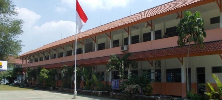 Sma Negeri 8 Banda Aceh Tingkatkan Mutu Berbasis Imtaq Yang Berwawasan Teknologi Assaadahmoslemnews Com