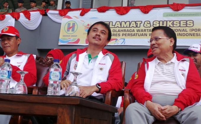 GP Ansor Kalsel Sampaikan Belasungkawa