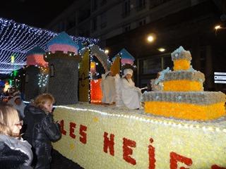 2016.12.18-024 Le Château des princesses