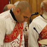 Clergy Meeting - St Mark Church - June 2016 - _MG_1814.JPG