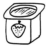 yogurt-1.jpg