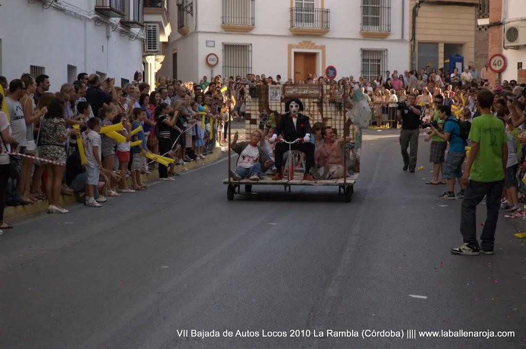 VII Bajada de Autos Locos de La Rambla - bajada2010-0119.jpg
