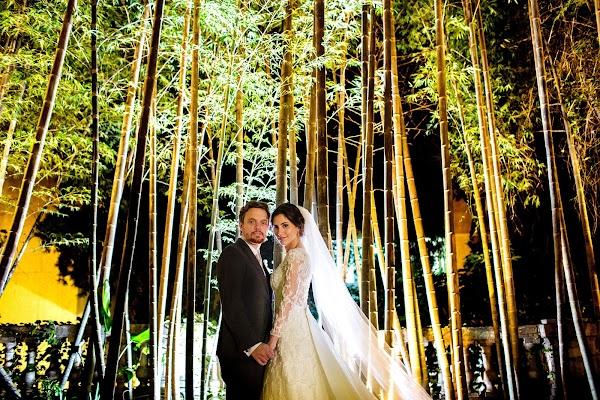 Wedding photographer Felipe Rezende (feliperezende). Photo of 10.07.2017