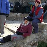 Sortida Sant Salvador de les espasses 2006 - CIMG8325.JPG