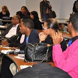 Nov. 2011: Career Planning w/Marvin Hamilton - DSC_0096.JPG