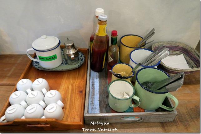 沙巴亞庇美食甜點推薦 咖啡廳NOOK Cafe (33)