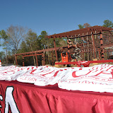 UACCH-Texarkana Creation Ceremony & Steel Signing - DSC_0090.JPG