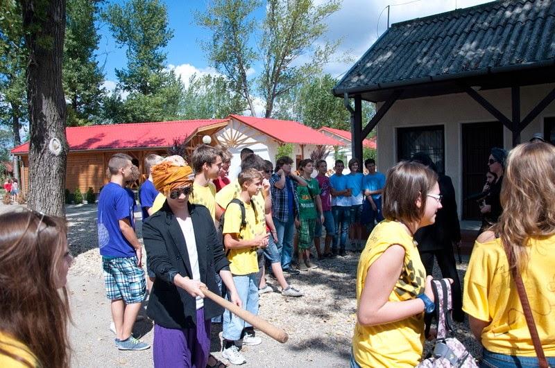 Nagynull tábor 2012 - image007.jpg
