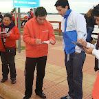 21-06-10 Inauguración Costanera 051.jpg