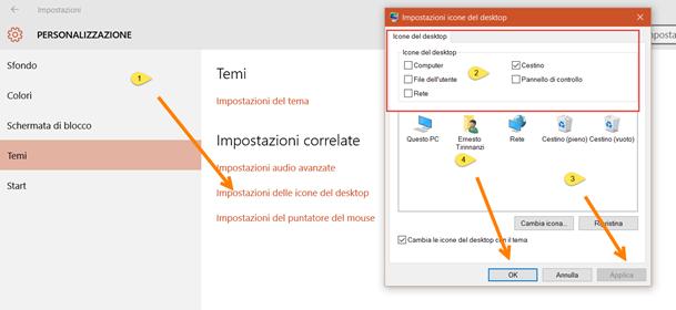 icone-desktop-personalizzazione