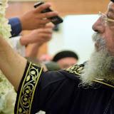 His Holiness Pope Tawadros II visit to St. Mark LA - DSC_0902%2B%25283%2529.JPG