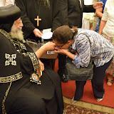 H.H Pope Tawadros II Visit (2nd Album) - DSC_0153%2B%25283%2529.JPG