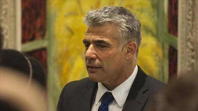 """Ministro de Relaciones Exteriores de Israel: """"Pronto estaré en Marruecos""""."""