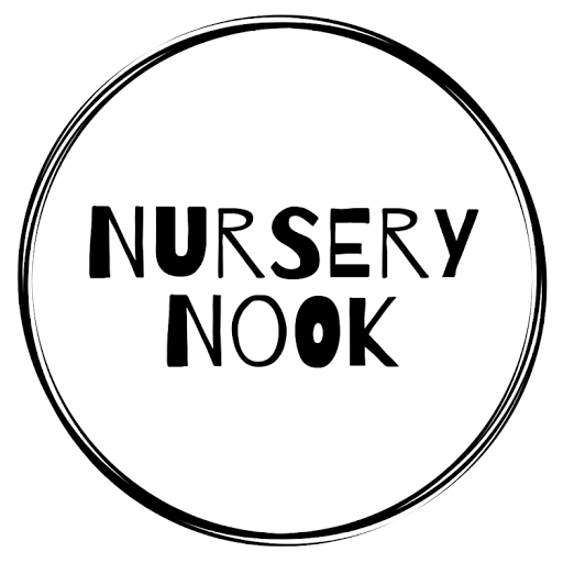The Nook Book - Nursery Nook - for all things Early Years