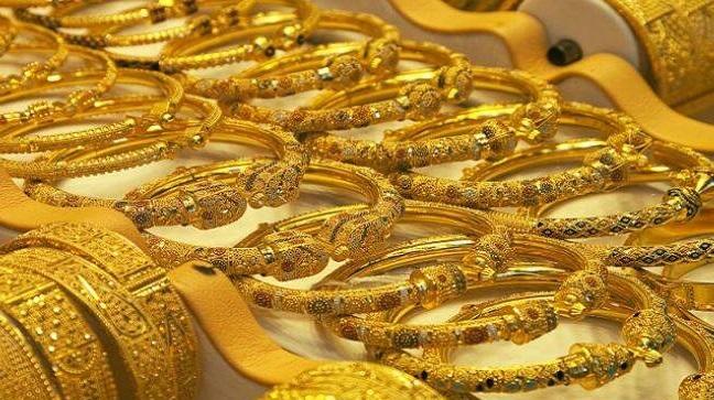 شراء الذهب,الذهب,كيفية شراء وبيع الذهب عبر الإنترنت,تداول الذهب عبر الانترنت,كيفية شراء الذهب من الانترنت,تجارة الذهب عبر النت,كيفية شراء الذهب,شراء الذهب بألمانيا,كيفية شراء الذهب في المانيا,حكم بيع الذهب عن طريق الانترنت,شراء,شراء أونصات الذهب,تعلم التداول عبر الانترنت,شراء ال1هب,محمد بن عثيمين شراء الذهب عن طريق بطاقة الصراف,مواقع اونلاين لشراء الذهب,شراء وبيع اونصات الذهب,محمد بن عثيمين حكم شراء الذهب عن طريق بطاقة السحب الفوري,بيع الذهب,سبائك الذهب,معلومات عن الذهب,سعر الذهب اليوم