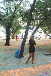 Pulau Harapan, 23-24 Mei 2015 Canon 067