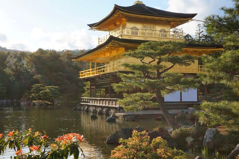2014 Japan - Dag 8 - britt-DSC03654-0084.JPG