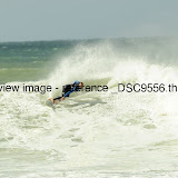 _DSC9556.thumb.jpg