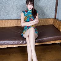 [Beautyleg]2015-08-19 No.1175 Miso 0026.jpg