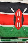 Kenya50th14Dec13 017.JPG