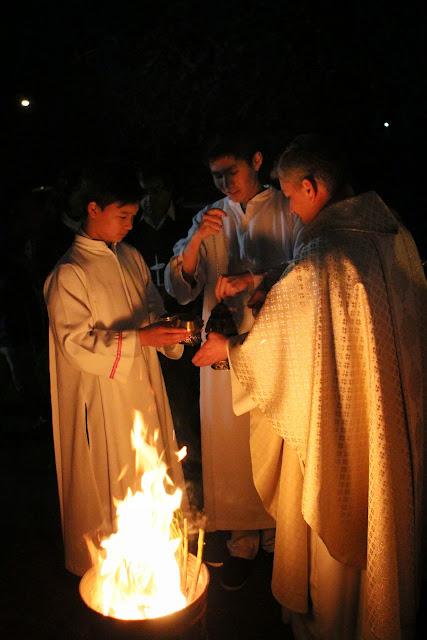 Easter Vigil 2015 - IMG_8413.JPG