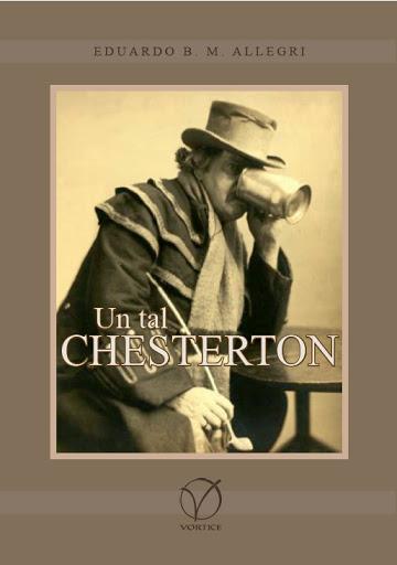 un tal Chesterton