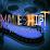 Makeshift Film Group's profile photo
