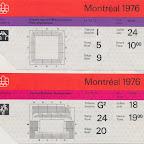 1976 - Krantenknipsels 7.jpg