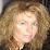 Lucia Suarez's profile photo