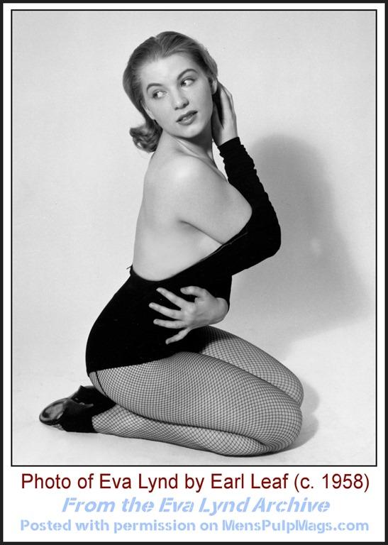 [Eva-Lynd-photo-by-Earl-Leaf-c.-1958-%5B1%5D]