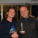 OTC Hilversum 2015