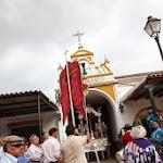 VirgenOlivares2010_062.jpg