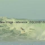 _DSC0167.thumb.jpg