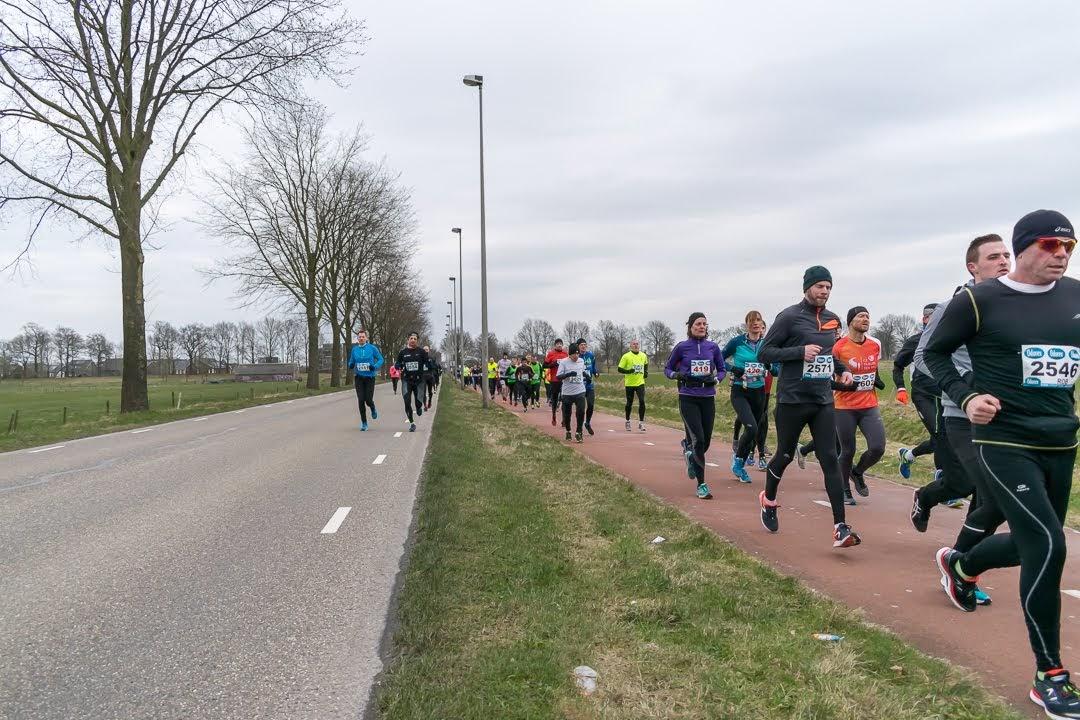 DrunenseDuinloop_2018 (58 of 503).jpg