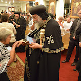 H.H Pope Tawadros II Visit (2nd Album) - DSC_0422.JPG