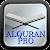 Al Quran Versi Profesional Terbaru file APK for Gaming PC/PS3/PS4 Smart TV