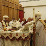 Clergy Meeting - St Mark Church - June 2016 - _MG_1433.JPG