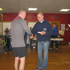 2012.05.12 Harriers Road Race 007.jpg