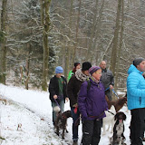 01. Januar 2016: Neujahrswanderung ins Waldnaabtal - IMG_1511.JPG