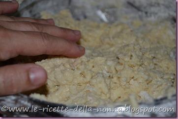 Ciambelle soffici al forno (6)