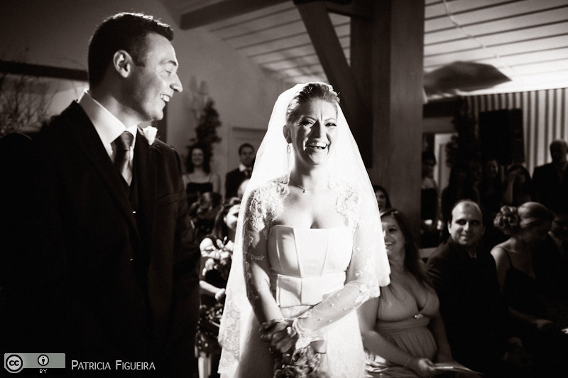Foto de casamento 0909pb de Christiane e Omar. Marcações: 17/12/2010, Casamento Christiane e Omar, Rio de Janeiro.