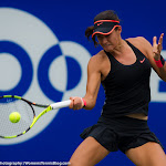 Caroline Garcia - 2015 Toray Pan Pacific Open -DSC_3325.jpg