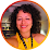 Rosi Rodrigues's profile photo