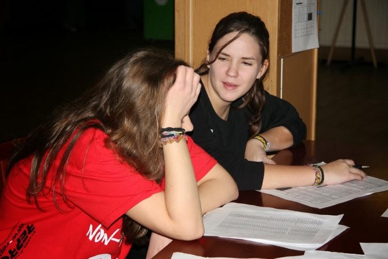 Non Stop Kosár 2008 - image052.jpg