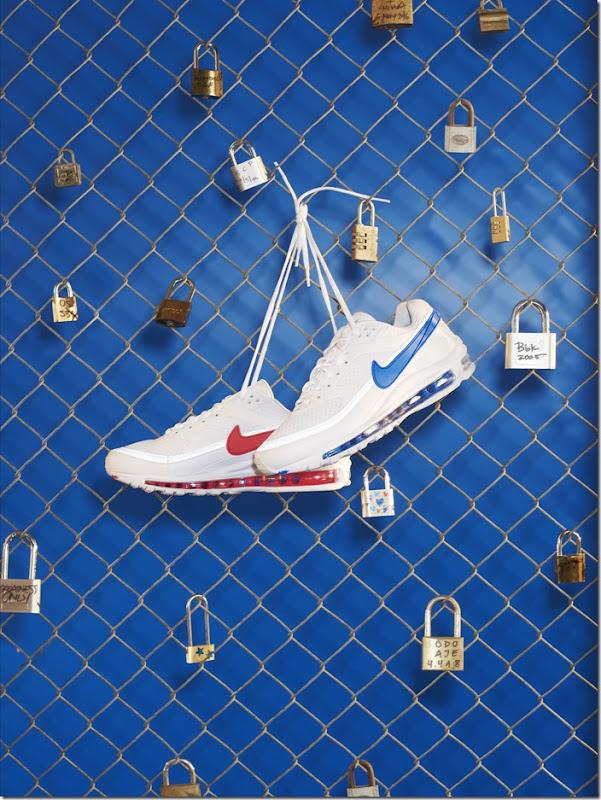 Nike Air Max 97BW SK (4)