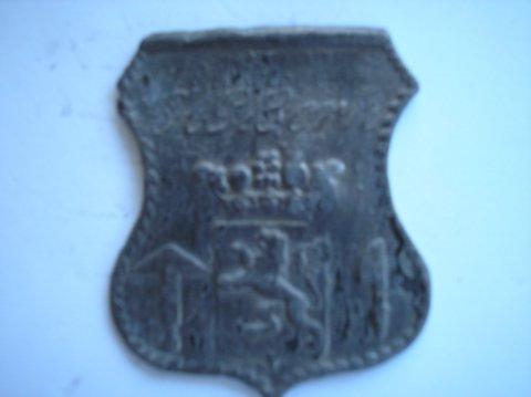 Naam: HG BornPlaats: LeeuwardenJaartal: 1850Boek: Steijn blz 12
